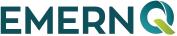 EMERN-Q Logo