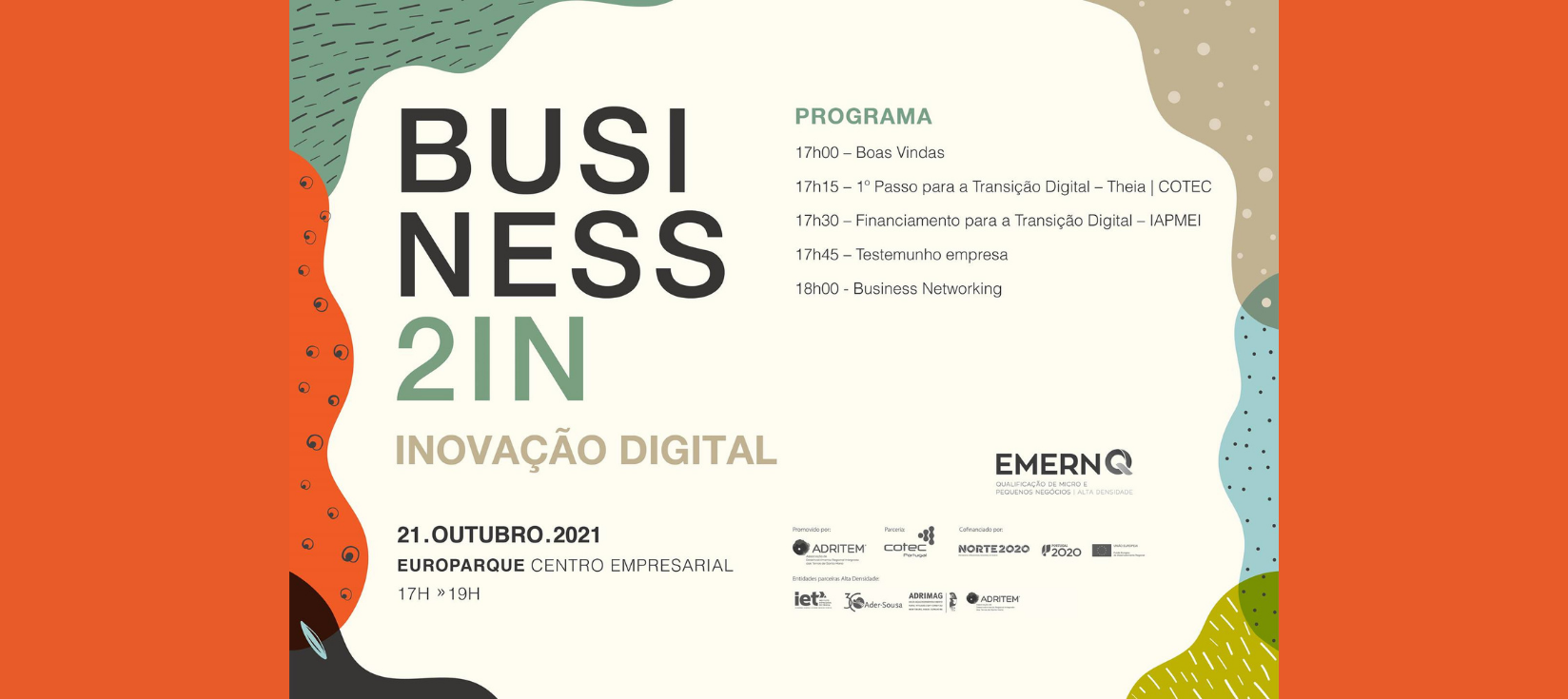 business2in